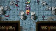 Final Fantasy : les six premiers épisodes auront droit à leur remake