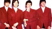 The Kinks: des infos sur la réédition
