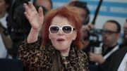 A 85 ans, Régine va repartir en tournée, la première depuis 1969