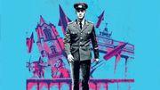 """""""Deutschland 83"""" : la série d'espionnage allemande qui nous plonge en pleine Guerre froide"""
