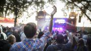 Onze festivals belges sélectionnés pour les European Festival Awards