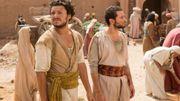 """Kev Adams prépare une suite de son succès """"Aladin"""""""