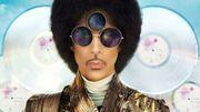 Un album électro et soul, un autre rock: Prince voit double