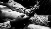 Doc Geo : Les tatouages