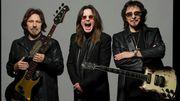 Un documentaire sur Black Sabbath