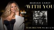 Mariah Carey revient avec un nouvel album et un concert de Noël à Bruxelles !