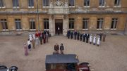 """Un deuxième film """"Downton Abbey"""" en développement"""