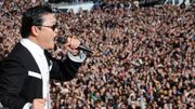 De Lana Del Rey à Psy : les artistes musicaux qui ont marqué l'année 2012