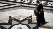 La loi Salduz est un moyen pour les avocats de s'enrichir, dénonce un journal flamand