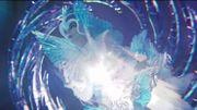 """Björk dévoile son nouveau clip, """"The Gate"""""""