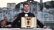 Lukas Dhont prêt pour un prochain film après son succès à Cannes