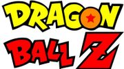 "Sangoku reprend du service dans ""Dragon Ball Super"""