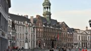 CNN cite Mons parmi les 10 destinations à visiter en 2015