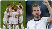 Le collectif danois face à la défense de fer anglaise, Kane pour dépasser Lineker: les stats avant Angleterre – Danemark