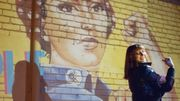 'Basique' d'Orelsan revisité pour rappeler quelques vérités simples sur le respect des femmes