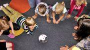 Que faut-il transmettre aux enfants pour construire un monde dans lequel on a envie de vivre?