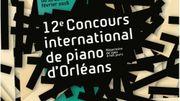 Le 12e Concours international de piano d'Orléans dédié au répertoire contemporain