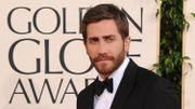 "Jake Gyllenhaal cherche un job dans ""Nightcrawler"""