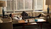 """USA: le dernier épisode de """"Mad Men"""" satisfait les inconditionnels"""