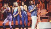 ABBA: l'album est reporté