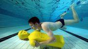 Envie de faire un sport aquatique fun et ludique ? Tentez le sauvetage aquatique !