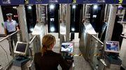 Faut-il couper la tête à l'espace Schengen?