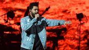 """Il y a bien une sortie musicale cette semaine, avec l'album """"After Hours"""" de The Weeknd"""