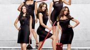 """""""Devious Maids"""", nouvelle série de Marc Cherry, décroche une deuxième saison"""