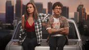"""""""Love"""" de retour en mars sur Netflix pour une ultime saison"""