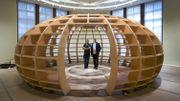 Les galeries d'art européen du V&A de Londres rouvriront en décembre