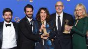 Golden Globes 2015 : les surprises et les déceptions