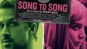 """""""Song to Song"""" de Terrence Malick repoussé à juillet"""