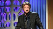 Sean Penn en président américain pour HBO