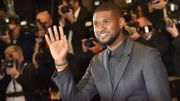 """Usher songerait-il à offrir une suite à l'album """"Confessions"""" ?"""