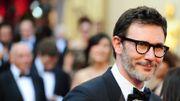 Michel Hazanavicius va réaliser une comédie aux États-Unis