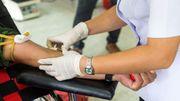 Un test sanguin pourrait prévenir l'arrivée de la ménopause avec deux ans d'avance