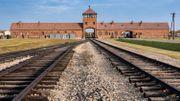 Les Instagrameurs rappelés à l'ordre par le mémorial d'Auschwitz