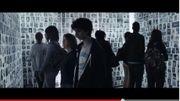 """Première bande annonce pour """"Les Héritiers"""" de Marie-Castille Menton-Schaar"""