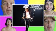 "[Zapping 21] Une parodie culinaire hilarante de ""Billie Jean"""