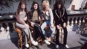 Queen: une mini-série sur l'héritage du groupe