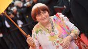 Agnès Varda recevra une Palme d'honneur lors du Festival de Cannes