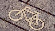 """""""Insulter positivement"""" les cyclistes : une campagne de Bruxelles Mobilité"""