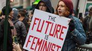 """Dans """"Un podcast à soi"""", exploration des luttes féminines/istes"""