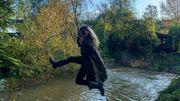 Les hauts et les bas, le syndrome de l'imposteur: Ellie Goulding les évoque de manière simple et limpide