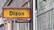 Région : le PS reste le premier parti dans le canton de Dison, le PTB est deuxième