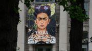 Frida Kahlo en vedette au Jardin botanique de New York