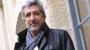 """""""Réalité"""", avec Alain Chabat, nouvelle fresque absurde de Quentin Dupieux"""