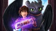 Netflix et DreamWorks renforcent leur partenariat