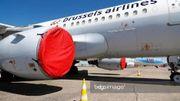 La suppression de1000 emplois chez Brussels Airlines, une douche froide