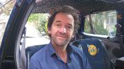 Les archives belges d'Hep Taxi : Stéphane De Groodt ce mercredi 29 juillet à 22h30 sur la Trois